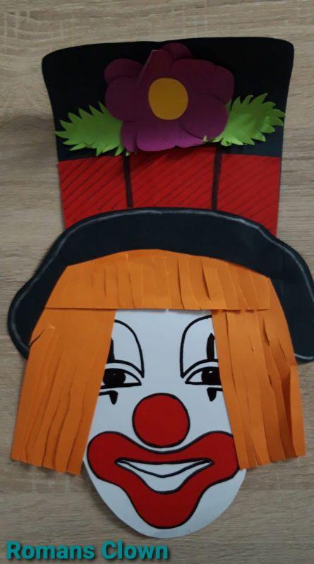 resized_romans-clown-2