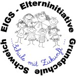 Logo_EIGS (2)