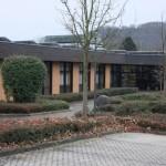 Levana-Schule