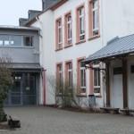 Meulenwaldschule