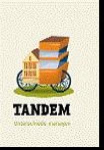 resized_Tandem3