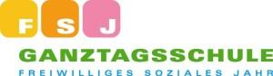 resized_fsj_ganztagsschule_4C