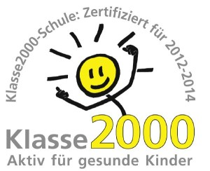 resized_Klasse2000