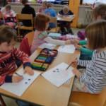 """""""Kleine"""" lernen von den """"Großen"""""""