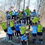 Die beiden Schweicher Fußball-Mannschaften auf einen Blick
