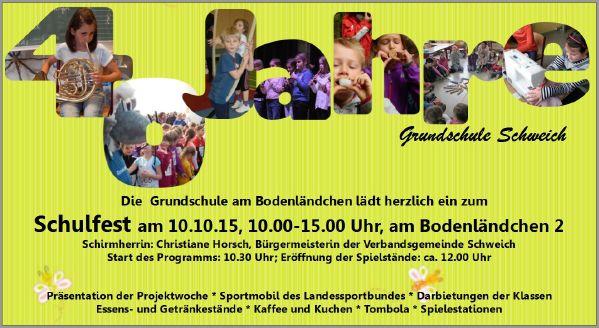 resized_Einladung Schulfest 2a