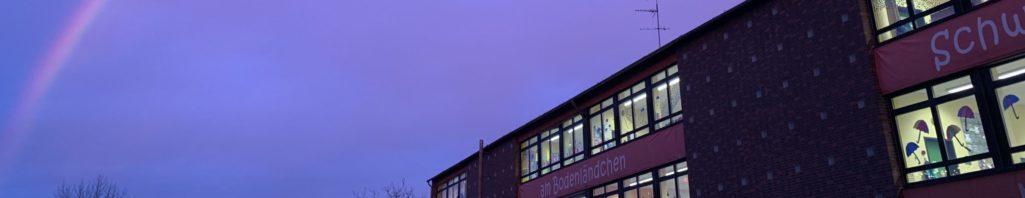 Grundschule am Bodenländchen Schweich